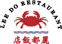 Lee Do (Cold Crab) Restaurant Pte Ltd
